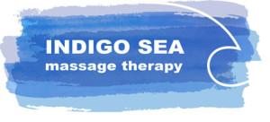 Indigo Sea Massage Therapy - Mobile Massage Melbourne